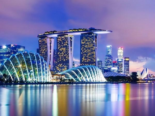 Lạm phát ở Singapore tiếp tục giảm do ảnh hưởng của chi phí nhà ở