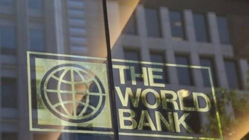 WB dự báo kinh tế toàn cầu tăng trưởng 2,7% năm 2017