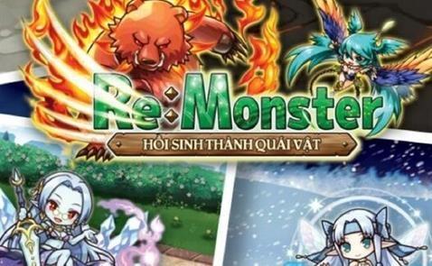 Thị trường game di động Việt Nam thu hút nhà mạng hàng đầu Nhật Bản