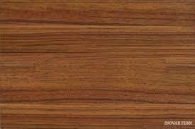 Giá gỗ xẻ tại CME sáng ngày 8/6/2017