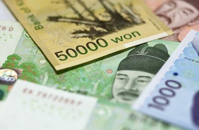 Hàn Quốc sẵn sàng đối phó với hàng rào thương mại của Mỹ