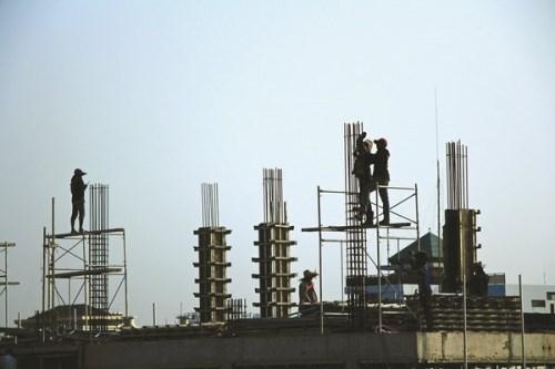 Kiềng 3 chân phát triển cơ sở hạ tầng tại ASEAN và Nam Á