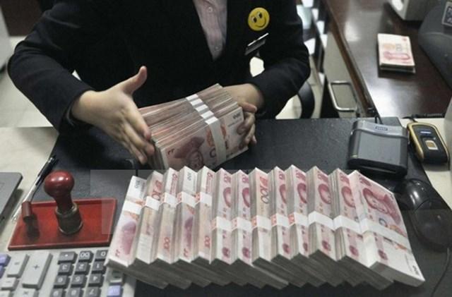 Trung Quốc kết nối thị trường trái phiếu Hong Kong và đại lục