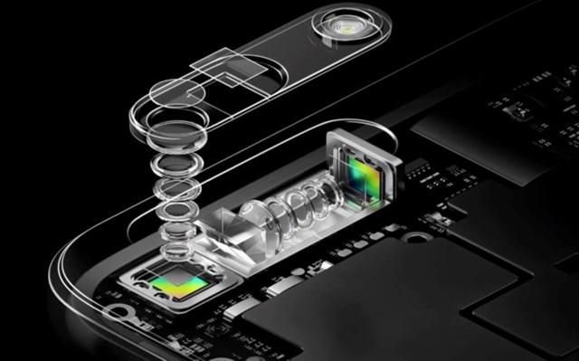 4 công nghệ đáng chờ đợi trên smartphone hiện đại
