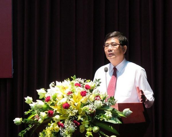 13.000 cán bộ, đảng viên Đảng ủy Khối Doanh nghiệp Trung ương được quán triệt NQTƯ 5