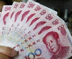 Trung Quốc tăng cường quản lý rủi ro tài chính