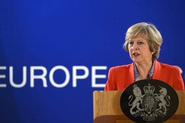 Nước Anh cần ít nhất 3 năm chuyển tiếp Brexit