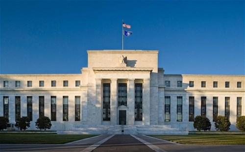 Fed: Chính sách thiếu ổn định tác động tới đầu tư của doanh nghiệp
