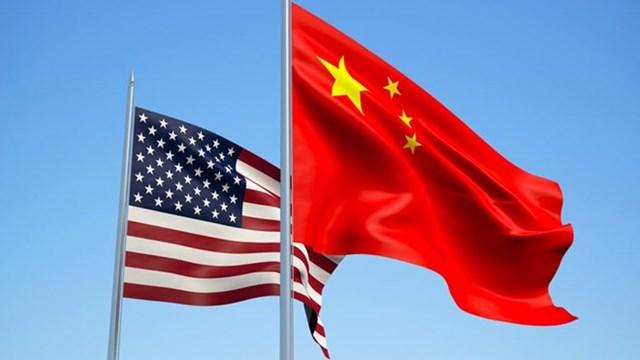 Mỹ có thể sử dụng luật thương mại để ngăn Trung Quốc vi phạm bản quyền