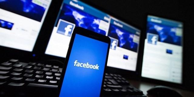 """Facebook sắp ra nền tảng """"xem"""" video cạnh tranh với truyền hình"""