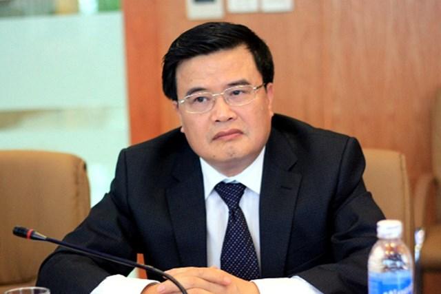 Đảng bộ Tổng công ty Thuốc lá Việt Nam: Thập kỷ đột phá và tương lai phát triển