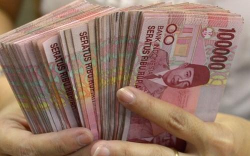 Indonesia hạ lãi suất