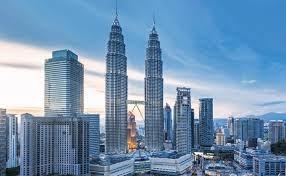 Ngân hàng trung ương Malaysia giữ lãi suất cơ bản