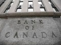 Ngân hàng trung ương Canada bất ngờ tăng lãi suất