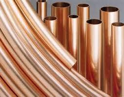 Các quỹ đầu tư đặt cược vào ngành kim loại