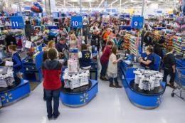 Kinh tế Mỹ quý II/2017 tăng trưởng mạnh nhất kể từ năm 2015