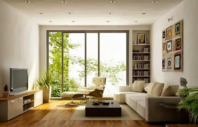 Savills: Giá chào bán chung cư Hà Nội đang giảm ở tất cả các phân khúc