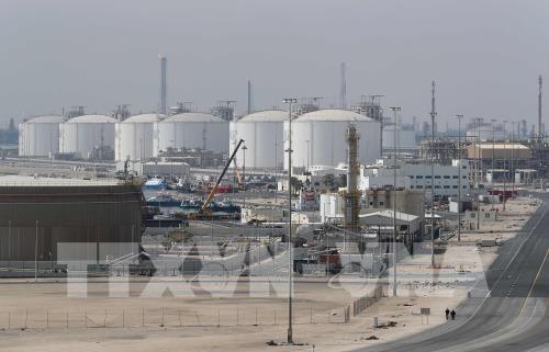 OPEC không cần gia hạn thỏa thuận cắt giảm sản lượng