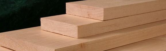 Giá gỗ xẻ tại CME sáng ngày 20/10/2017