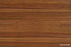 Giá gỗ xẻ tại CME sáng ngày 2/11/2017