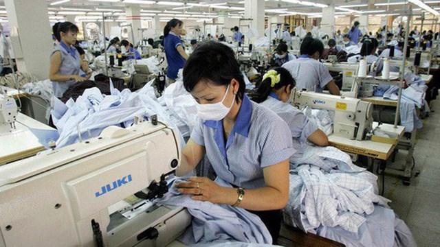 """""""TPP 11"""" đạt bước tiến quan trọng trước cuộc gặp ở Việt Nam"""
