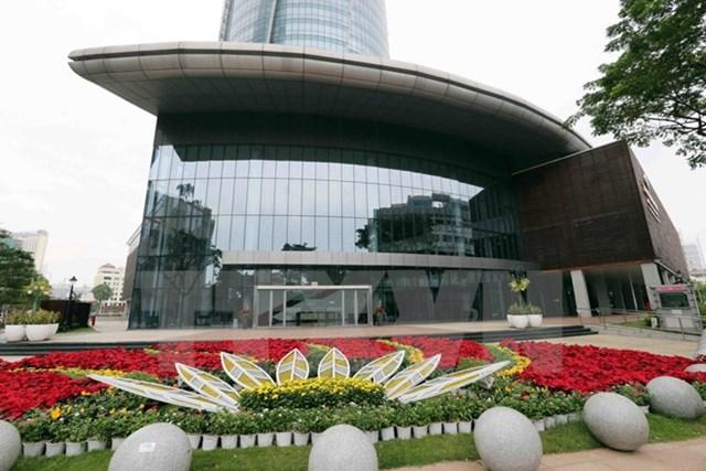 APEC 2017: Hoàn tất chuẩn bị nội dung của Hội nghị liên Bộ trưởng