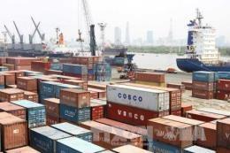 APEC 2017: Việt Nam được đánh giá là mô hình phát triển thành công