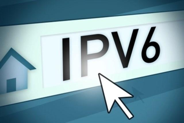 Trung Quốc đặt mục tiêu trở thành cường quốc IPv6 vào năm 2025