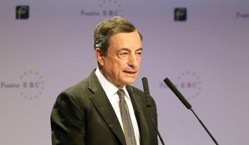 Kinh tế Eurozone bứt phá nhưng vẫn còn nhiều thách thức
