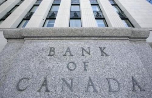 NHTW Canada giữ nguyên lãi suất và phát tín hiệu không sớm tăng tiếp