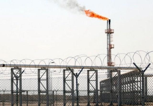 WB ngừng cấp vốn cho các dự án dầu mỏ và khí đốt từ năm 2019