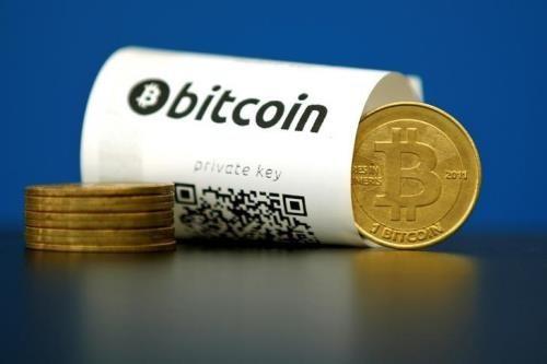 Pháp sẽ thúc G20 điều chỉnh Bitcoin