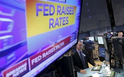 FED nâng lãi suất và những hệ quả cho các nền kinh tế mới nổi