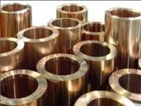 TT kim loại ngày 27/12 giá đồng tăng lên mức cao nhất trong 3 năm rưỡi