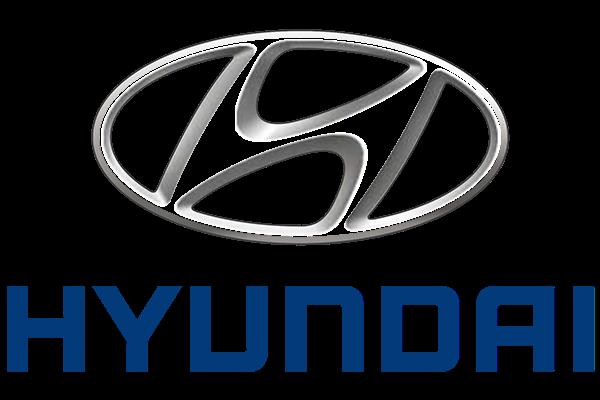Bảng giá xe Hyundai tháng 9/2015