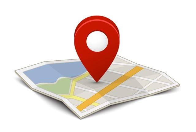 Các khắc phục Google Maps gây tốn pin cho máy Android