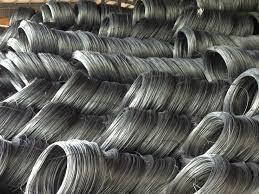 Giá thanh cốt thép tại Thượng Hải ngày 23/3 đạt mức cao nhất 9 tháng