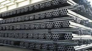 Tokyo Steel nâng giá thanh cốt thép vào tháng 6
