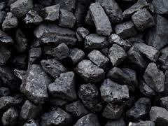 Giá than đá thị trường thế giới tăng do sản lượng cắt giảm