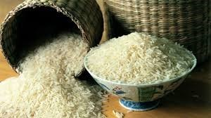 USDA: Dự báo cung cầu gạo  thế giới  niên vụ 2016/17