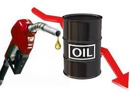 Giá dầu thô Mỹ ngày 3/8 giảm xuống dưới mức 40 USD/thùng