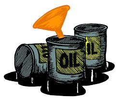 Giá dầu hồi phục sau khi dự trữ xăng của Mỹ giảm