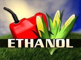 Nhập khẩu ethanol của Trung Quốc trong tháng 7/2016 giảm