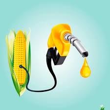 Thị trường ethanol toàn cầu năm 2017 sẽ thắt chặt