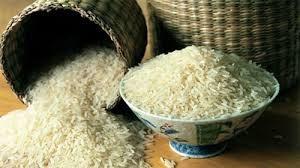 USDA: Dự báo cung cầu gạo thế giới niên vụ 2017/18