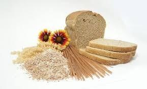Trung Quốc hạ giá mua tối thiểu đối với lúa mì