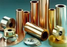 TT kim loại thế giới ngày 8/1: Giá đồng rời bỏ mức thấp nhất 2 tuần