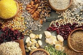 Chỉ số giá lương thực thế giới năm 2017 tăng 8,2%
