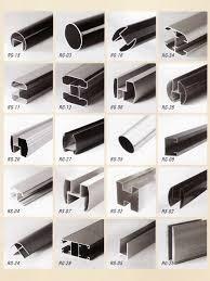 TT kim loại thế giới ngày 13/3: Giá nhôm tại Thượng Hải giảm