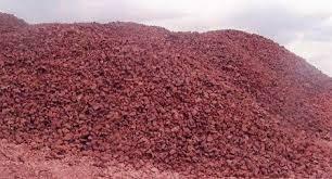 Giá quặng sắt tại Trung Quốc chạm mức thấp 10 tháng